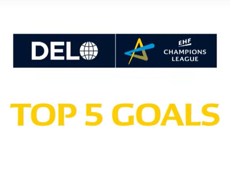 Po dva gola iz Ludvigzburga i Bukurešta u Top 5